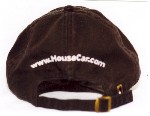 Official www HouseCar com Hat House Car Logo World Swag Store Spread Word Choose Purchase Custom Trance Hat Sweat Sport Shirt Top Secret Gamble Method