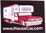 Official www HouseCar com Logo House Car Logo World Swag Store Spread Word Choose Purchase Custom Trance Hat Sweat Sport Shirt Top Secret Gamble Method